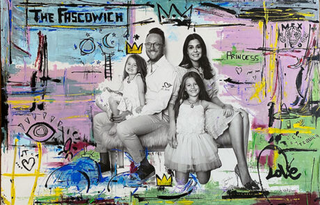 The Fascowich