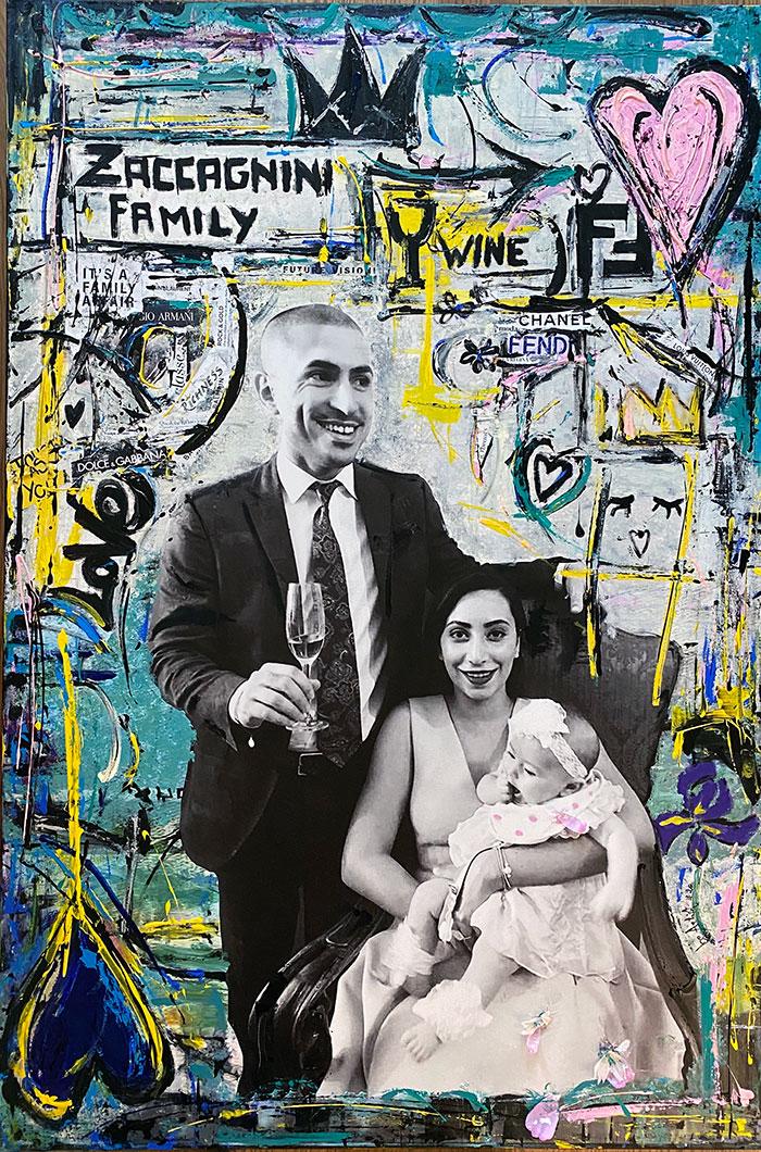 zaccagnini_family_beatrice_dumeri_be_artist_in_turin