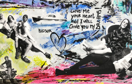 give_me_your_heart_beartist_inturin_beatrice_dumeri